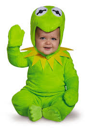 infant monsters inc halloween costumes collection sulley toddler halloween costume pictures 84 best