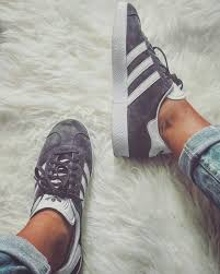 womens gray boots on sale fashion shoes adidas on trainer shops adidas gazelle and gray shoes