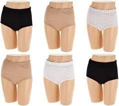 Tennessee travel underwear images Jockey 001