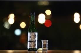 saké de cuisine drink sake york kiku japanese cuisine
