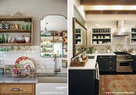 asktid session 5 recap revamping a kitchen you can u0027t renovate