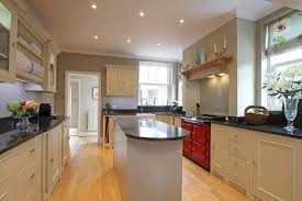 neptune kitchen furniture neptune chichester kitchen kitchen furniture bespoke kitchens
