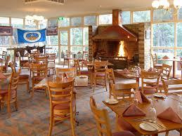 wilpena pound resort accorhotels