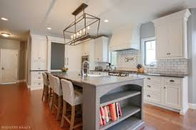 kitchen bookshelf ideas kitchen bookshelf ideas kountry kraft cabinetry newmanstown pa