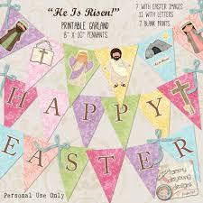 religious easter decorations religious easter decorations tammy deyoung designs