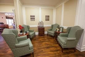 brookdale sugar land senior living community in sugar land