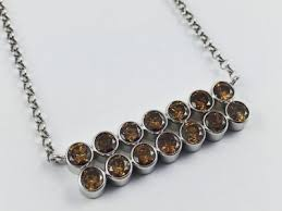 Custom Necklaces Custom Necklaces Product Categories Towne Jewelers San Marcos