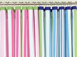 Walmart Kids Bathroom Shower Curtains For Kids U2013 Teawing Co