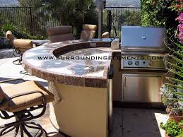 Outdoor Bbq Patio Ideas 18 Best Ideas For The House Images On Pinterest Outdoor Kitchens