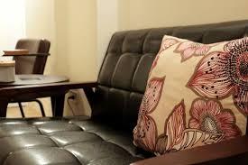 panneau de s駱aration bureau meuble de s駱aration cuisine salon 100 images comptoir cuisine