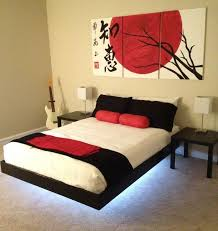 King Bed With Trundle Ted The Bed Home
