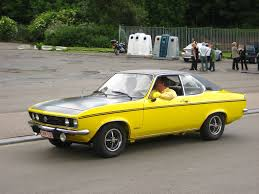 1972 opel manta datsun st u0027s favorite flickr photos picssr