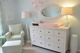 Changing Table Dresser Ikea Ikea Hemnes Dresser As Changing Table Home Design Ideas