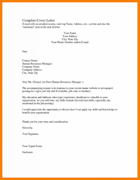 what should you name your cover letter end of a cover letter gallery cover letter ideas