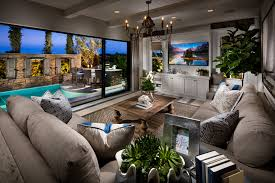 Home Design Outlet Center California Buena Park Ca Carlsbad Ca New Homes For Sale Toll Brothers At Robertson Ranch