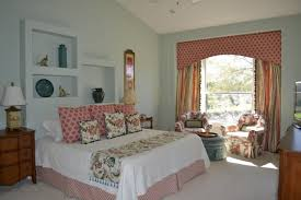 Bedroombedroomwindowtreatmentideasnormanshuttersbedroomjpg - Bedroom window valance ideas