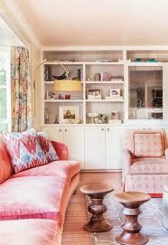 57 best paint colors for north rooms images on pinterest paint