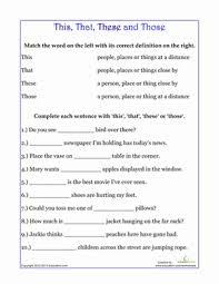 possessive adjectives in spanish worksheet free worksheets library