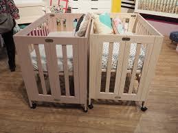 Grayson Mini Crib Interior Grayson Mini Crib Excellent Babyletto Origami 27