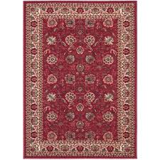 Kitchen Rugs Washable by Kitchen Rugs With Rubber Backing Roselawnlutheran