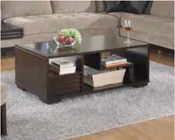 Images Of Coffee Tables Milan Coffee Table Furniture Home Design Ideas