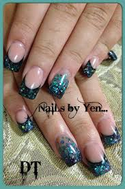 120 best nails images on pinterest make up pretty nails and