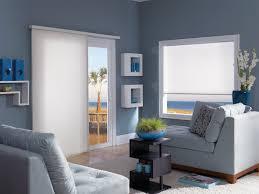 cellular blinds ikea curtains decoration ideas