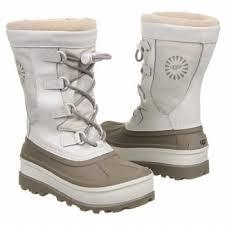 ugg boots sale uk children s ugg australia k bobbey children s white boots uk 11 amazon