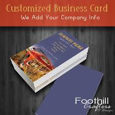 Car Name Card Design 15 Best Business Cards Images On Pinterest Business Card Design