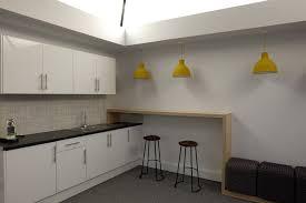 office kitchen ideas kitchen office ideas spurinteractive