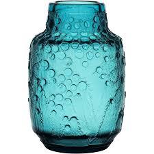 Deco Vase Daum Nancy Art Deco Vase With Acid Etched Decoration French From