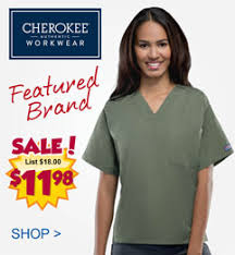 scrubin cheap nursing scrubs uniforms scrubs