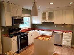 kitchen cabinet refinishing atlanta comely kitchen cabinets refinishing and cabinet refinishing kennedy