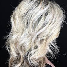 silver hair 34 silver hair color ideas in 2018