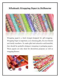 wholesale wrapping paper wholesale wrapping paper in melbourne 1 638 jpg cb 1436253036