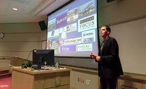 smallwood brad smallwood u002790 likes career at facebook news hamilton college