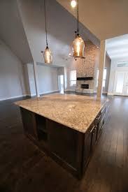 floor plan 2852 u2013 trinity custom homes
