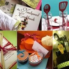 kitchen bridal shower ideas 50 best stock the kitchen bridal shower theme images on