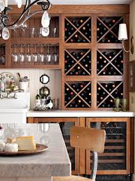 kitchen cabinet wine rack ideas kitchen cupboard wine racks kitchen design ideas kitchen cabinet
