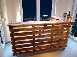 ideen bar bauen modernes wohndesign kühles modernes haus startseite idee bar