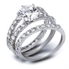 promise ring engagement ring wedding ring set promise ring engagement ring wedding ring set engagement ring usa