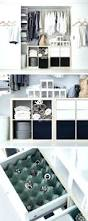 ikea pax wardrobe storage home improvement ideasdiy ideas
