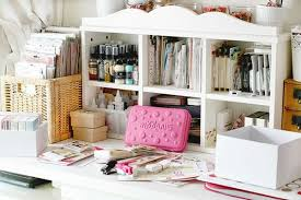 Storage Solutions For Craft Rooms - 24 amazing storage ideas that you will freakin u0027 love heart