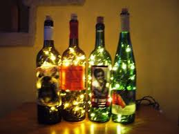 how to decorate a wine bottle for a gift decorated wine bottles ideas room furniture ideas