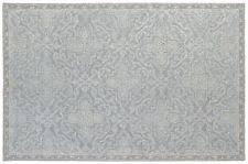 asian 100 wool traditional persian oriental area rugs ebay