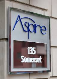 luxury apartments in new brunswick nj the aspire