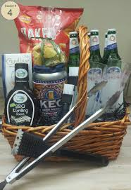 grilling gift basket wine cheese gift baskets nj wine and liquor depot
