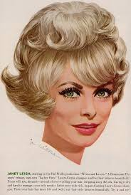 452 best hair we go again images on pinterest retro vintage