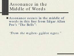 assonance alliteration and acquaintances pinterest teacher