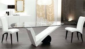 table et chaises salle manger chaise salle manger table chaise salle a manger chaise salle manger